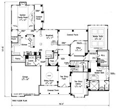 hermitage house floor plan frank betz associates Frank Betz House Plan Books Frank Betz House Plan Books #16 frank betz home plan books