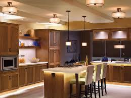 great home depot pendant. Stunning Home Depot Kitchen Lights Lighting Great Pendant B