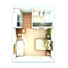 Furniture for studio apartments layout Los Angeles Best Apartment Furniture Baby Small Apartments For Outdoor Draftforartsinfo Best Apartment Furniture Medium Size Of Decoration Home Decor