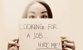 freelance beautician job beautician jobs