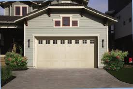 14 ft garage doorGarage Doors