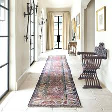Hall runners extra long Ebay Buy Extra Long Hall Runners How To Choose The Best Hallway For Your Home Untitled Design Xpertly Long Hallway Runners Xpertly