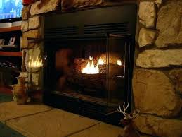 fireplace installation cost good looking minimalist regarding best direct vent gas what is replace damper fireplace installation cost gas