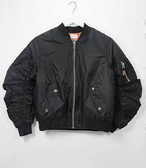 anine bing bing er jacket