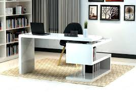 Contemporary modern office furniture Luxury Contemporary Office Desk Office Desks Home Office Desks Copper Zinc Wood Modern Office Desk Lamps Thesynergistsorg Contemporary Office Desk Office Desks Home Office Desks Copper Zinc