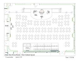Round Table Seating Capacity Seating Charts Broward Center For The Performing Arts