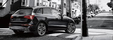 2018 audi q5 black. plain 2018 explore the 2018 audi sq5 at sewell automotive companies to audi q5 black q