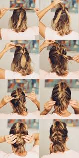 Детские прически на длинные волосы на каждый деть. Pricheski Na Vypusknoj 2017 4 Klass Dlya Devochek Hair Fresh