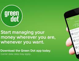 We did not find results for: Get 3 Cash Back Green Dot Unlimited Visa Debit Card Bank Account