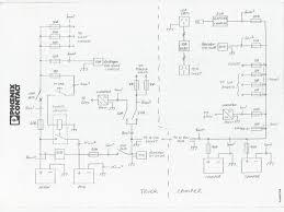 wiring diagram jayco starcraft wiring diagram inspiring trailer 12 pin military trailer connector at 12 Pin Nato Trailer Plug Wiring Diagram