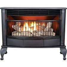 ventless gas fireplace logs reviews fireplaces for in ontario less windsor