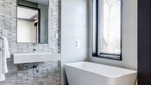 Bathroom Remodels Increase Home Value Fact Or Myth