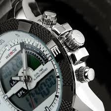 2015 new weide fashion watches men luxury brand men s quartz hour 2041975535 1