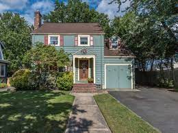 maplewood nj homes for