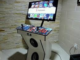 Man Vs Vending Machine Game Gorgeous Pin By Alvaro Jesus Martinez Sierra On Máquina Recreativa