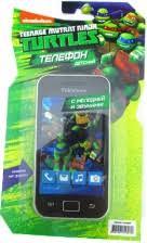 Интерактивные игрушки - Страница 2 - Связной