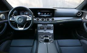 And depress the accelerator until the revs stabilize at 4000 rpm. 2018 Mercedes Amg E63 S Wagon Interior Cockpit Wallpapers Mercedes E63 Amg Wagon Interior 2250x1375 Wallpaper Teahub Io