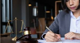 Why You Should Hire a Lawyer? (Guide) - Money Outline