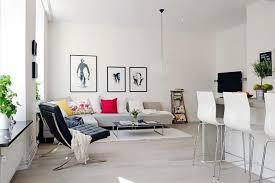 living room furniture simple thierrybesancon com