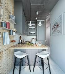 Apartments Design Ideas Custom Design Inspiration