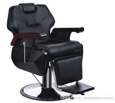 2017 Hot Sale Barber Chair With Cheap Price Wholesale Hair Salon