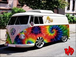 Hippie Buses Vw Hippie Bus Was It Really Called That Teresasgaragecom