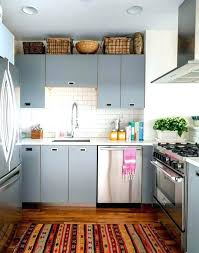 small kitchen refrigerator. Small Kitchen Refrigerator Size For Of Refrigerators Kitchens Fridge Doors Best French Door Lg Reviews With .