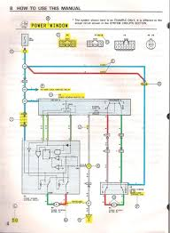 1uz fe 240sx wiring harness wiring diagram libraries 1993 ls400 1uz fe wiring diagram yotatech forums 04 jpg views 5289 size 91 3 kb