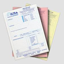 Печать и изготовление бланков Типография ru Печать буклетов