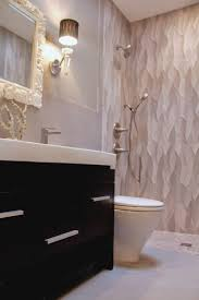 floor tiles for bathrooms. Bathroom Design Small Marble Ideas Beautiful Wavy Tiles Big In Floor Tile For Bathrooms C