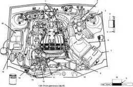 similiar 99 ford taurus cooling system diagram keywords ford taurus ses engine diagram 2002 ford taurus engine diagram