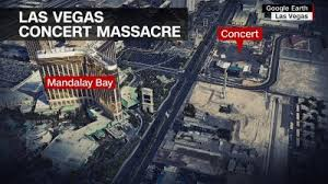 Image result for 2017 Las Vegas concert shooting,