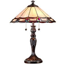 Dale Tiffany Table Lamps Clearance
