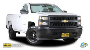 All Chevy chevy 1500 weight : 2014 Chevrolet Silverado 1500 Extended Cab LTZ 2WD Specs and ...