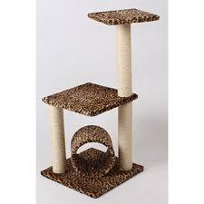 jump cat furniture. Perfect Cat JUMP Platform With Tunnel Cat Furniture Inside Jump E