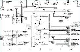 92 f150 wiper motor wiring diagram ford f diagrams 0 19 engine 1992 ford f150 engine diagram wiper motor wire 92 f replacement on 92 f150 wiper motor wiring diagram