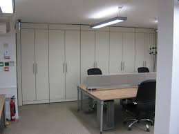 office interiors ideas. Medical Office Furniture It Design Interior Ideas Contemporary Interiors O