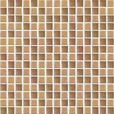 copper glass tile mantra copper glass tiles metallic copper leaf glass tiles