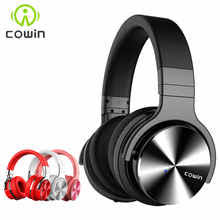 Original <b>Cowin E7PRO Active Noise</b> Cancelling Bluetooth ...