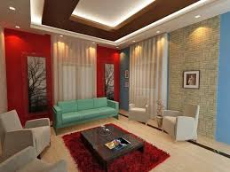 Small Picture Simple Fall Ceiling Design For Living Room Best Livingroom 2017