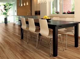 usfloors red river hickory coretec plus 5 vv023 00508 hardwood flooring laminate floors ca california