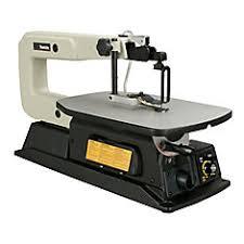 dremel scroll saw 1800. scroll saw with blade tension lever dremel 1800