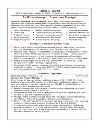 Cover Letter Canada Jobs Example With Regard To How Write A
