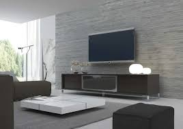 Wall Mounted Living Room Furniture Cute Living Room Interior Design And Furniture Wall Mounted Tv