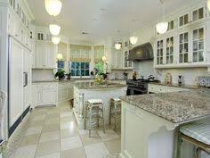 kitchen cabinets with granite countertops: white cabinets with granite countertops white kitchen cabinets with granite countertop x antique white