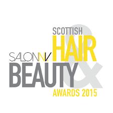 "Shaba on Twitter: ""And the winner of Best Beauty Salon is....💁🏽 Myra  Crawford Salon #shaba15"""