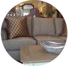 furniture stores in southington ct. In Furniture Stores Southington Ct