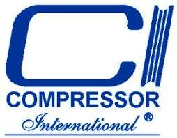 <b>Automobile Air Conditioning Compressors</b>, <b>Compressor</b> ...