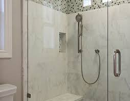 Bathroom Shower Design Ideas 45 Pretty Bathroom Shower Remodel Ideas Trendehouzz