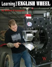 english wheel for sale. learning the english wheel: william longyard: 9781935828891: amazon.com: books wheel for sale